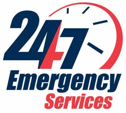 24-7_plumbing-services